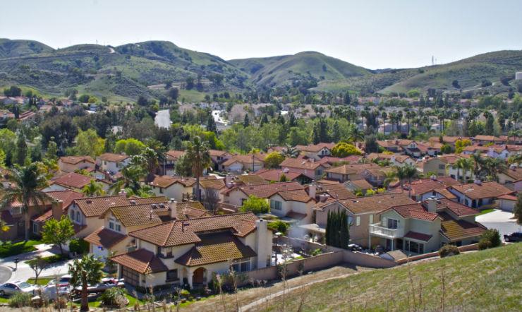 Chino-Hills-Landscape2.jpg