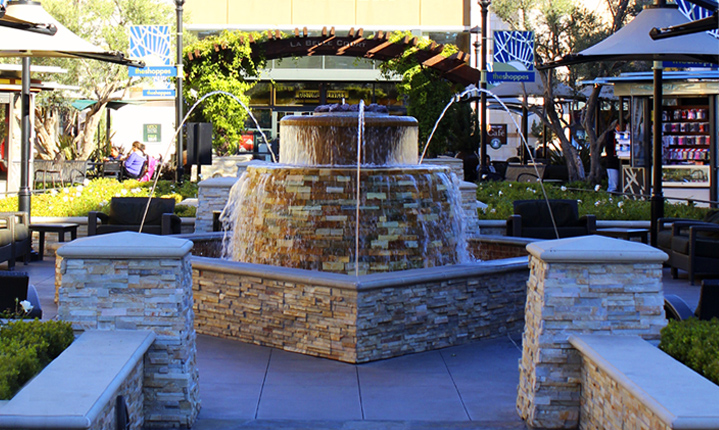 local-businesses-in-chino-hills-ca1.jpg