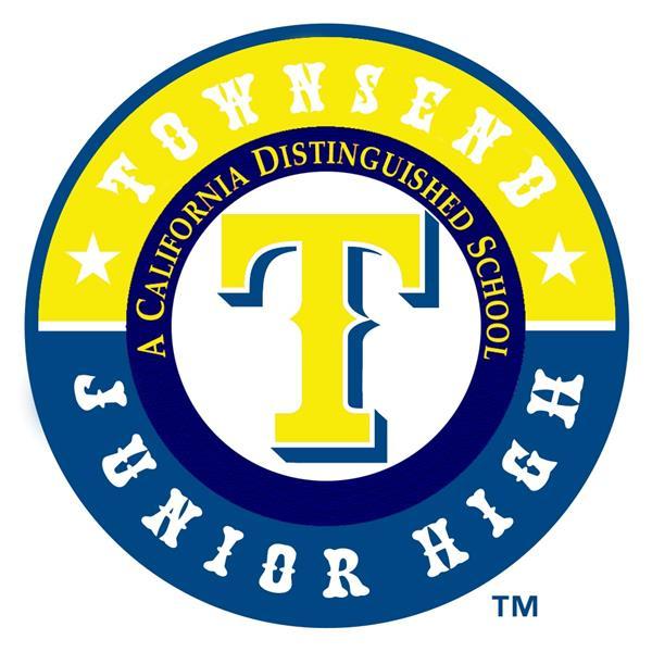 Townsend logo 2017.jpg