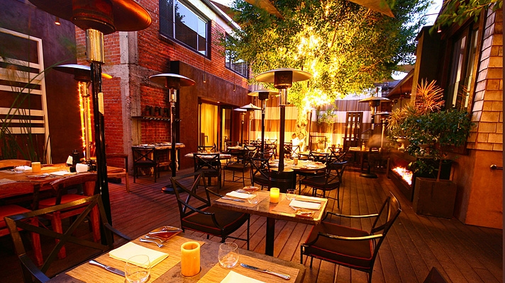 wilshire-restaurant-patio.jpg